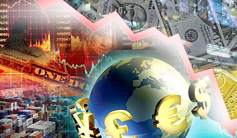 6 สิ่ง ที่กระทบเศรษฐกิจโลกในปี 2030