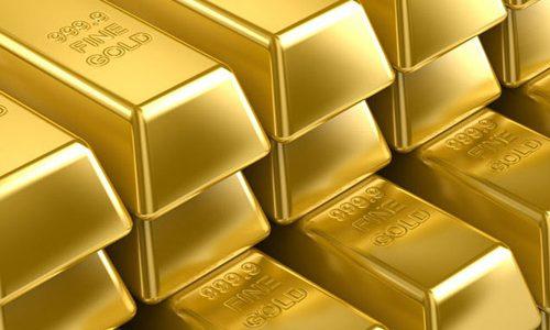 ไขข้อสงสัย เศรษฐกิจโลกเกี่ยวข้องกับราคาทองคำอย่างไร