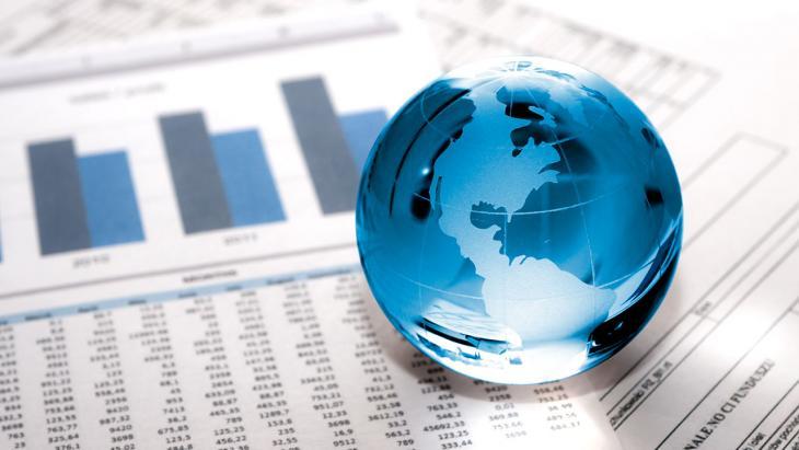 กูรูดูแนวโน้มเศรษฐกิจโลกในทศวรรษหน้าไว้อย่างไร