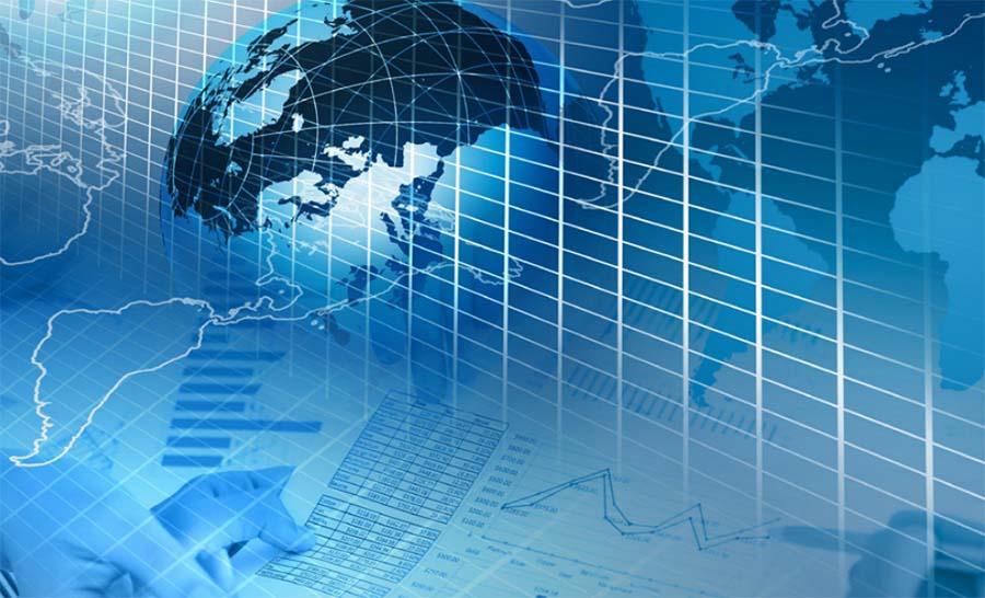 ประเด็นเศรษฐกิจโลกที่ต้องเตรียมรับมือ
