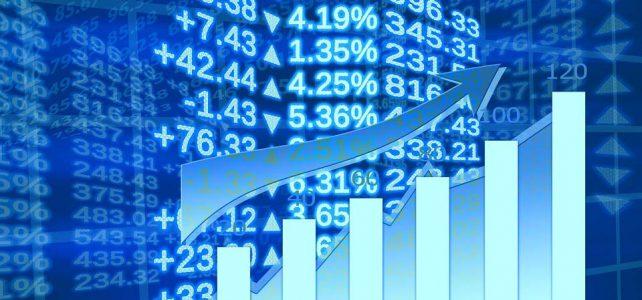 8 ประเด็นเศรษฐกิจโลกที่ต้องเตรียมรับมือ