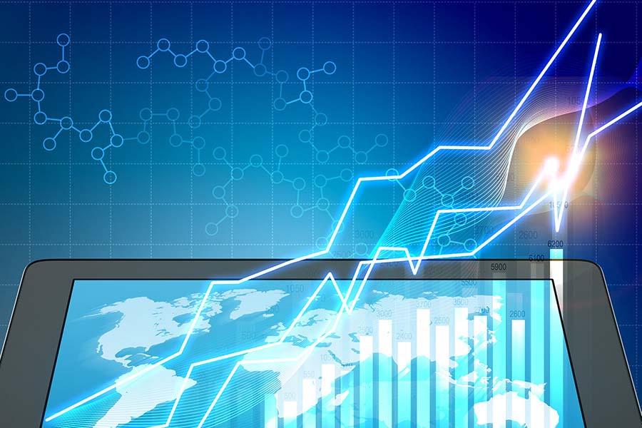 8 ประเด็นเศรษฐกิจโลกที่ต้องเตรียม