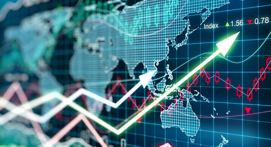 เศรษฐกิจของจีนส่งผลกระทบต่อประเทศไทย