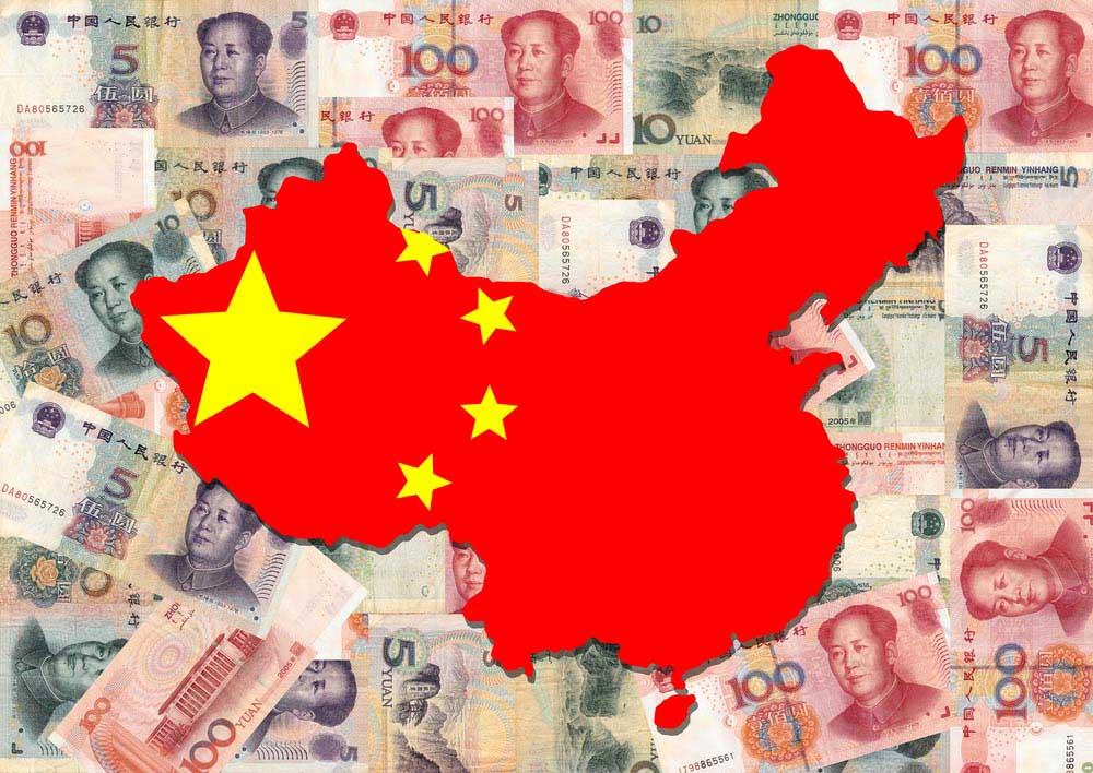 ก้าวใหม่ของจีนจะกระทบเศรษฐกิจโลกอย่างไร