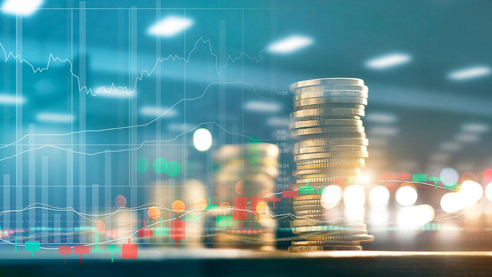 ทิศทางเศรษฐกิจโลก ปี 2563 เป็นอย่างไรในสายตาผู้เชี่ยวชาญ