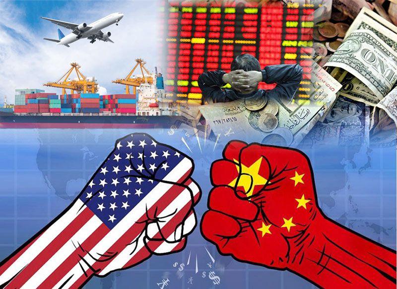 ลงทุนอะไรดี ในภาวะเศรษฐกิจโลกไม่แน่นอน