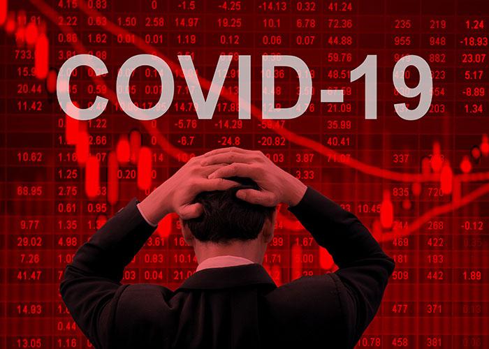 เศรษฐกิจโลกจะเป็นอย่างไรหลังโควิด-19 ระบาด