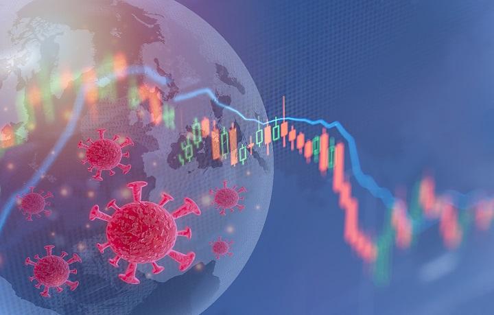 เศรษฐกิจโลกหลังช่วงไวรัสโควิดระบาดจะเป็นอย่างไร