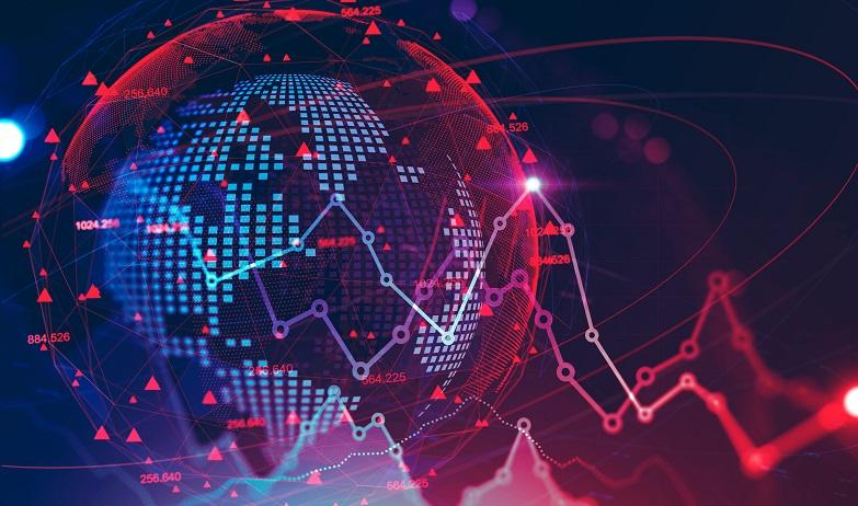 ภาพรวมเศรษฐกิจโลก ปี 2021 บอกถึงอะไรได้บ้าง